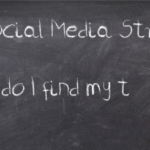 5 Strategic Questions | Defining A Social Media Strategy