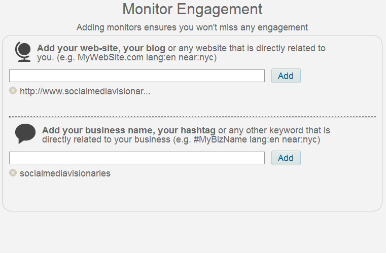 how to build community management